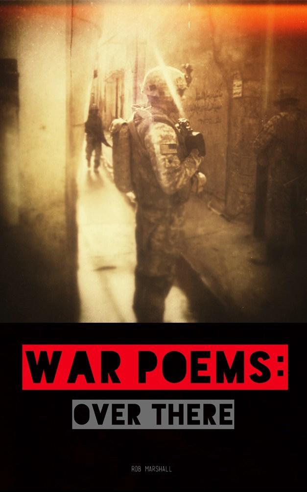 WarPoems4