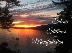 Silence-Stillness-and-Manifestation